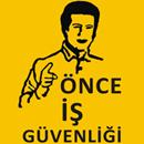 İzmir İş Güvenliği