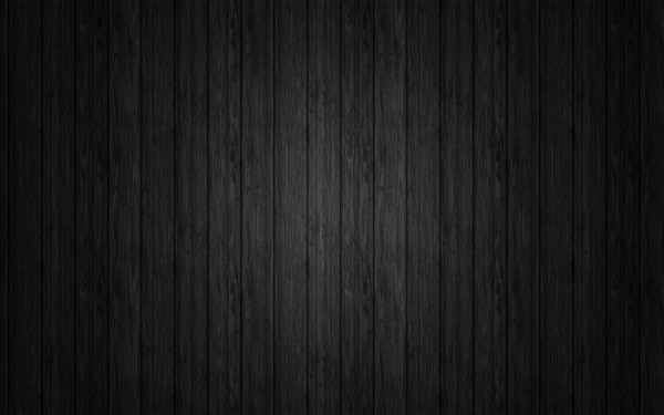 Black-Background-Wood-2560x1600-by-Freeman