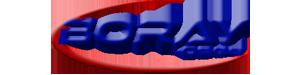 boray-logo