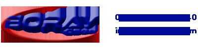 Boray OSGB - İzmir OSGB ve İş Sağlığı ve Güvenliği  Uzmanı